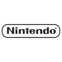 Nintendo logo vector download free