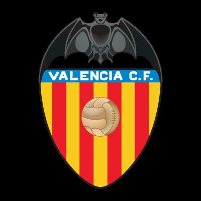 Image result for valencia logo
