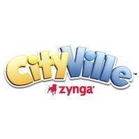 Zynga cityville logo vector free download