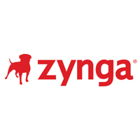 Zynga logo vector, logo of Zynga