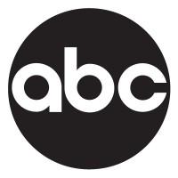 ABC logo vector, logo ABC in .EPS format