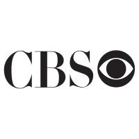 CBS logo vector, logo CBS in .EPS format