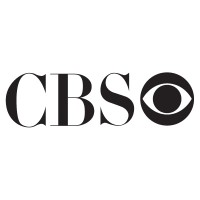 CBS logo vector free download