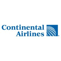 Continental Airlines logo vector, logo of Continental Airlines, download Continental Airlines logo, Continental Airlines .EPS, free Continental Airlines logo