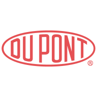 Dupont logo vector download free