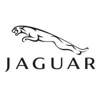 Jaguar logo vector in .EPS format