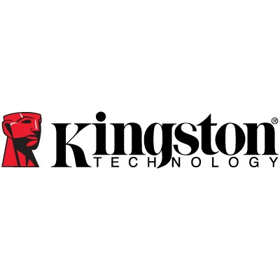 Kingston logo vector in .AI format