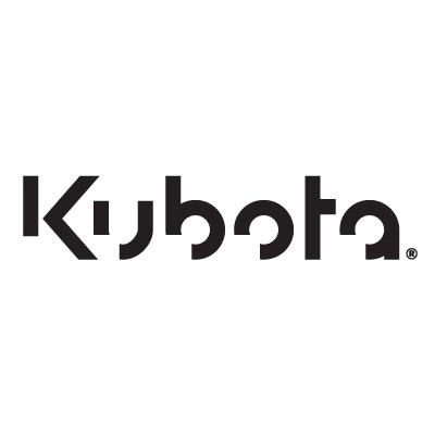 Kubota logo vector in .EPS format