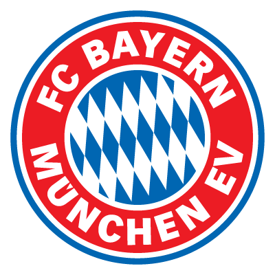 bayern-munchen-logo
