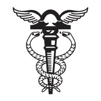 Contabilidade Simbolo logo vector free
