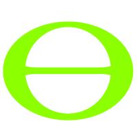 Ecology symbol vector