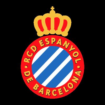 Espanyol logo vector