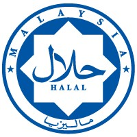Halal logo vector free download