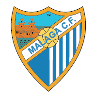 Malaga logo vector