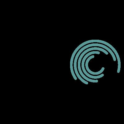 Seagate logo vector