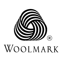 Woolmark logo vector download free