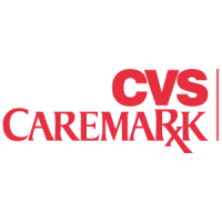 CVS Caremark logo vector