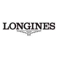 Longines logo vector preview