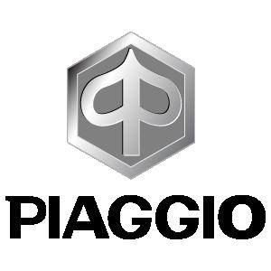 Piaggio logo vector