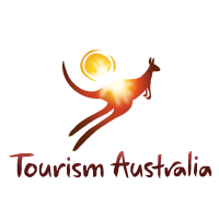 Australia Tourism
