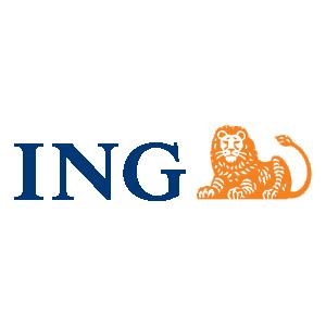 ING logo vector