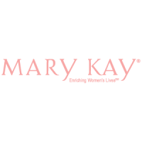 Mary Kay logo vector free download