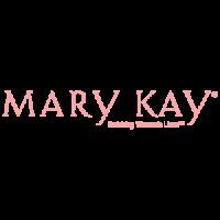Mary Kay logo vector
