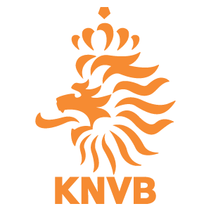 Netherlands Football Team logo