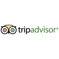 TripAdvisor logo vector