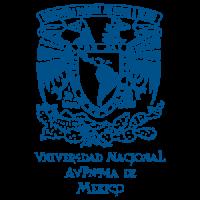 UNAM logo vector free download