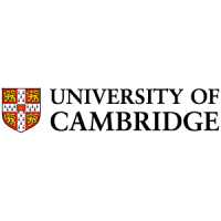 University of Cambridge logo vector free download