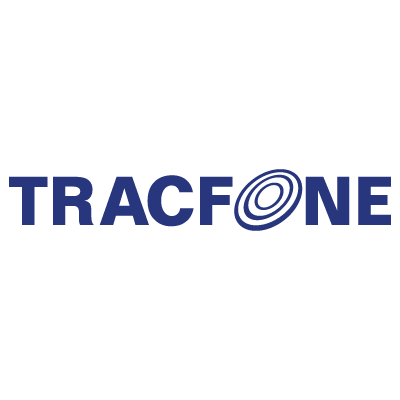 Tracfone Wireless logo vector