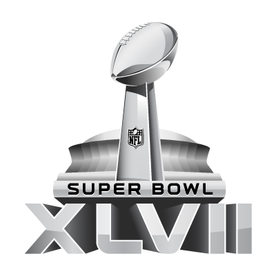 super bowl logos vector eps ai cdr svg free download