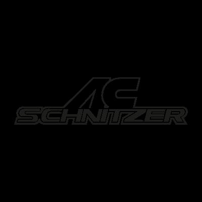 AC Schnitzer vector logo