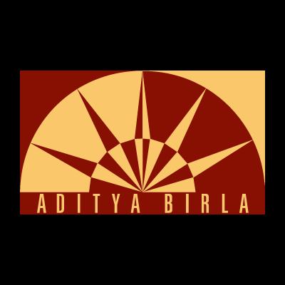 Aditya Birla logo