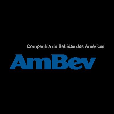 Ambev vector logo