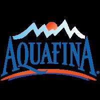 Aquafina logo vector free download