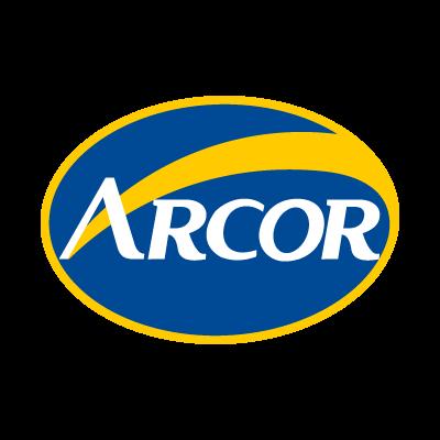 Arcor logo