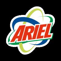 Ariel vector logo