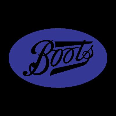 Boots Chemist logo vector