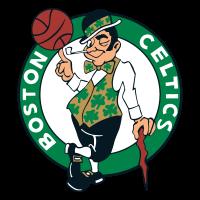 Boston Celtics logo vector free