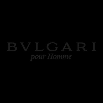 Bvlgari (.EPS) vector logo