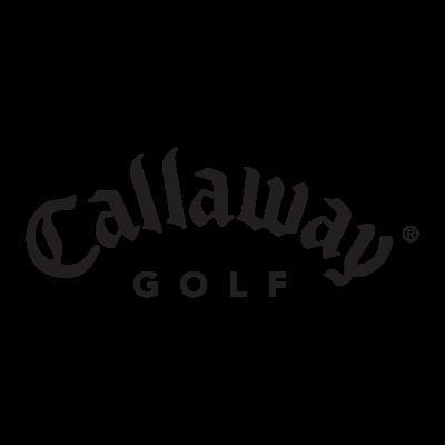 Callaway Golf logo vector