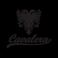 Cavalera logo vector