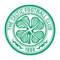 Celtic F.C. logo vector free download