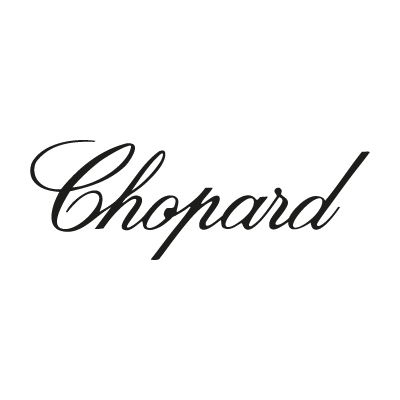 Chopard vector logo