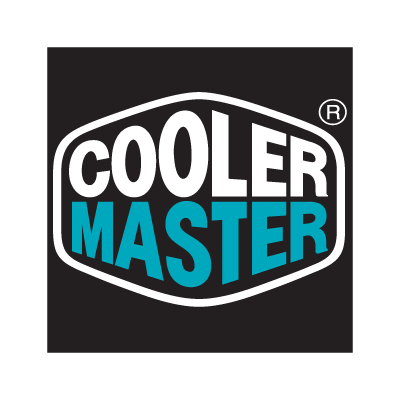 Resultado de imagen para logo cooler master