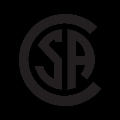 CSA logo vector