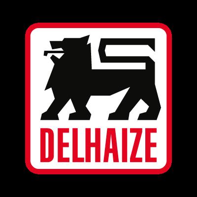 Delhaize vector logo
