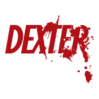 Dexter logo vector free download